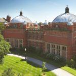 Birmingham Campus